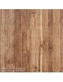 Papel de parede WOOD'N STONE 9086-29