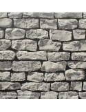 Papel de parede WOOD'N STONE 9079-29