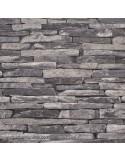Papel de parede WOOD'N STONE 9142-24