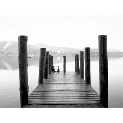 Fotomural BERTH FT-1406