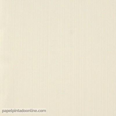 Papel pintado TRIANON 513_394