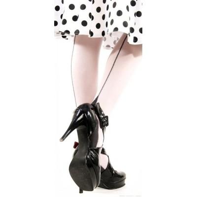 Fotomural Girls Legs FTV-1500