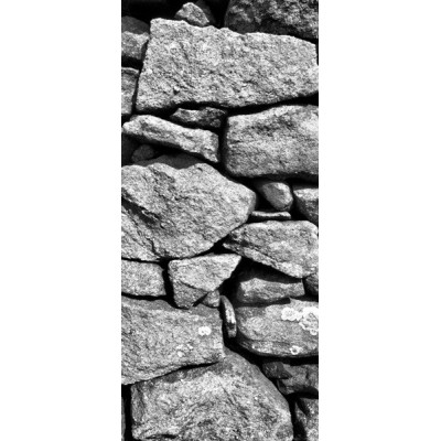 Fotomural Stones FTV1506