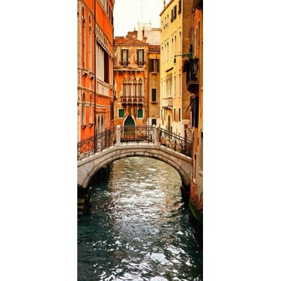 Fotomural Venecie FTV1515