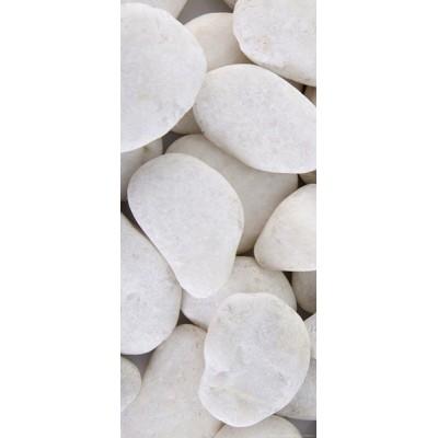 Fotomural White Stones FTV1522