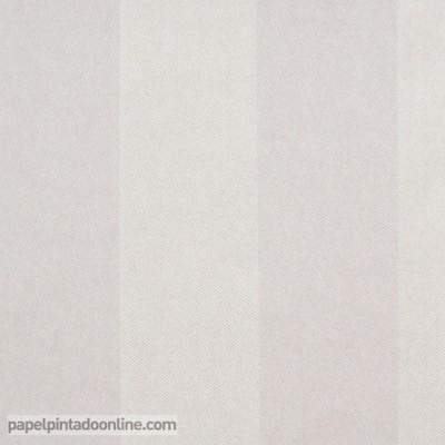 Paper pintat VILLANDRY VLY_2169_91_08