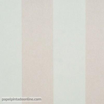Papel pintado VILLANDRY VLY_2169_61_17