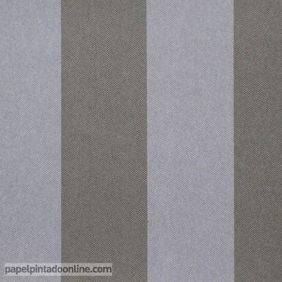 Papel pintado VILLANDRY VLY_2169_51_13