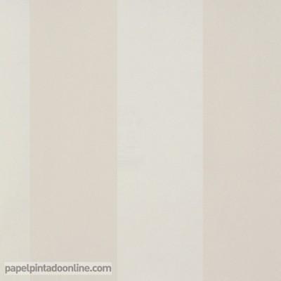 Papel pintado VILLANDRY VLY_2169_11_30