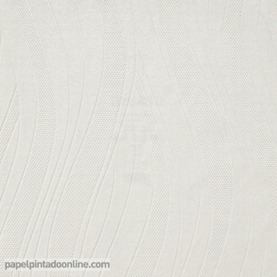 Papel pintado ELEGANTE ELG_6048_00_00