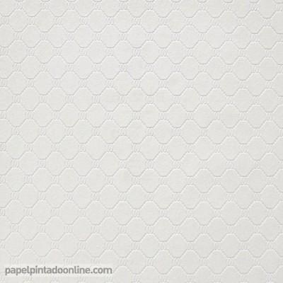 Papel pintado ELEGANTE ELG_6051_00_00