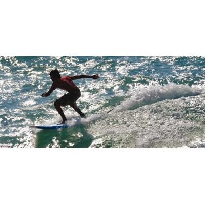 Fotomural SURFING
