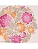 Papel pintado CARAMBA CAB_5894_30_43