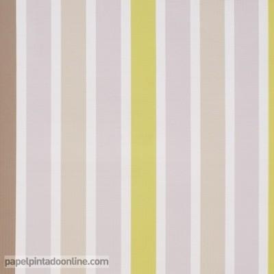 Papel pintado CARAMBA CAB_5896_70_10