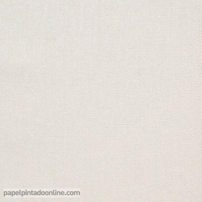 Papel de parede ASSORTI CLASSICS 58152294