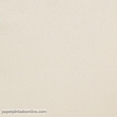 Papel pintado ASSORTI CLASSICS 58152293