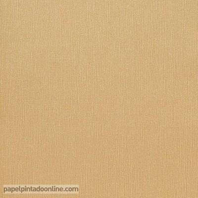Papel de parede ASSORTI CLASSICS 58152292