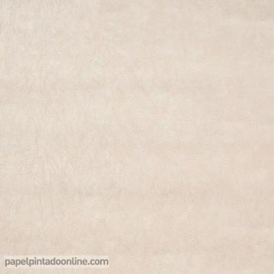 Papel pintado ASSORTI CLASSICS 5815250