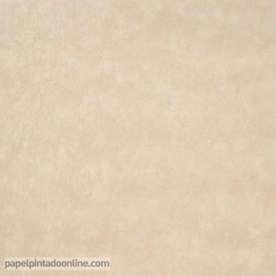 Papel de parede ASSORTI CLASSICS 5815251