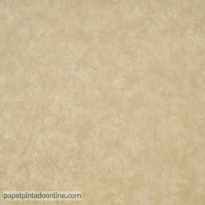 Papel pintado ASSORTI CLASSICS 5815256