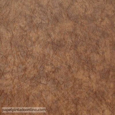 Papel de parede ASSORTI CLASSICS 58152592