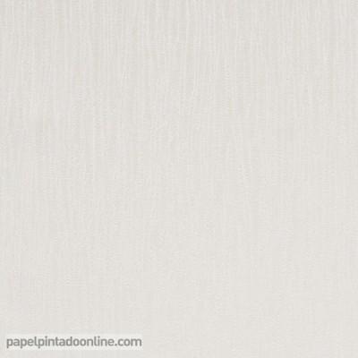 Papel pintado ASSORTI CLASSICS 5815310