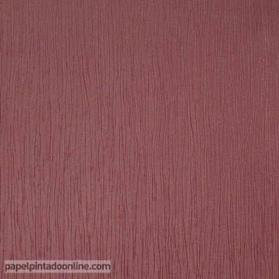 Papel de parede ASSORTI CLASSICS 5815313