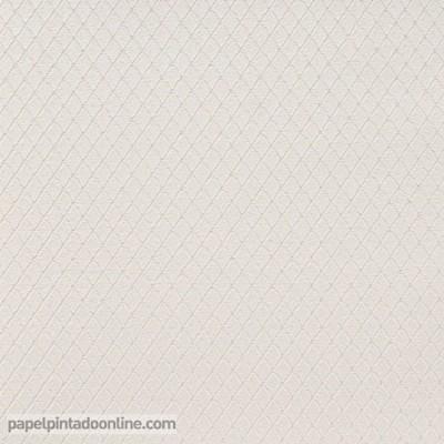 Papel pintado ASSORTI CLASSICS 5915215