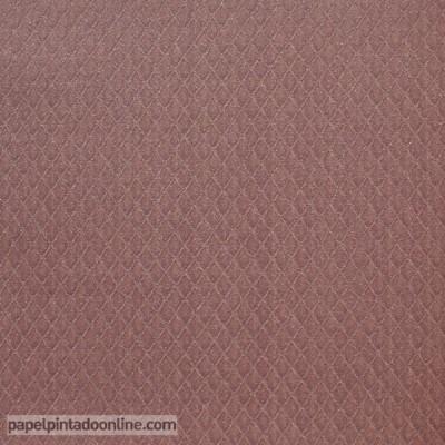 Papel de parede ASSORTI CLASSICS 58152194