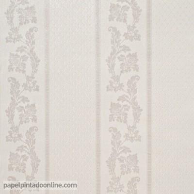 Papel de parede ASSORTI CLASSICS 5915205