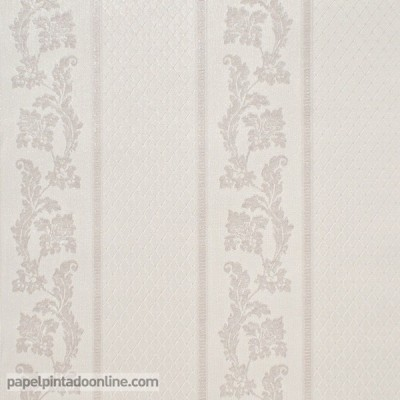 Papel pintado ASSORTI CLASSICS 5915205