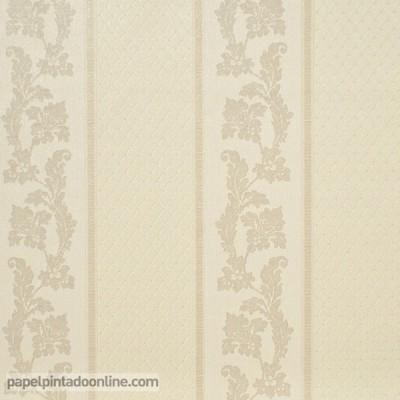 Papel pintado ASSORTI CLASSICS 58152093