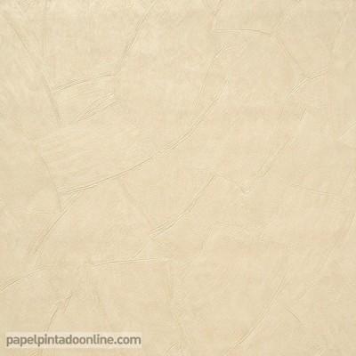 Papel de parede ASSORTI CLASSICS 5815283