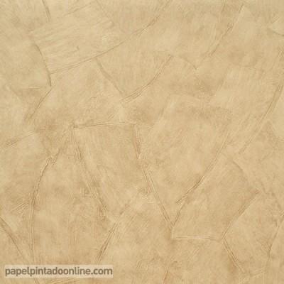 Papel de parede ASSORTI CLASSICS 5815281