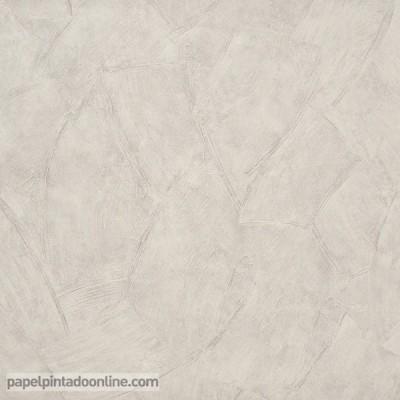 Papel de parede ASSORTI CLASSICS 58152893