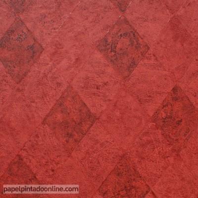 Papel de parede ASSORTI CLASSICS 5815266