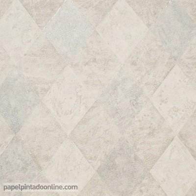 Papel de parede ASSORTI CLASSICS 5915265