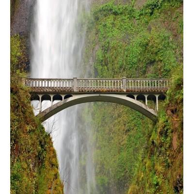 Fotomural THE BRIDGE FTL-1617