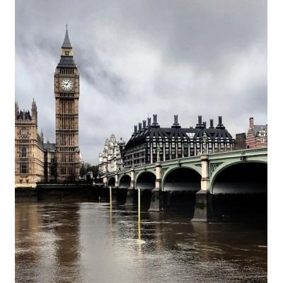 Fotomural LONDON FTL-1612
