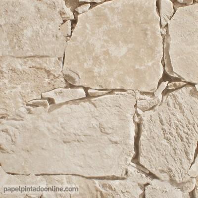 Papel de parede REALITY 1580-2929