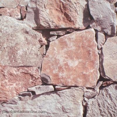 Papel de parede REALITY 1580-2930
