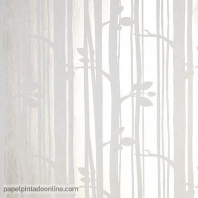 Paper pintat GALLERI 320-01
