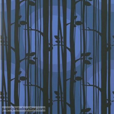 Papel de parede GALLERI 319-03