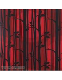 Papel pintado GALLERI 319-01