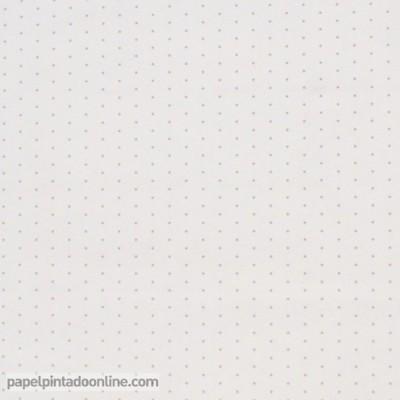 Papel de parede DOUCE NUIT DCN_1891_11_25
