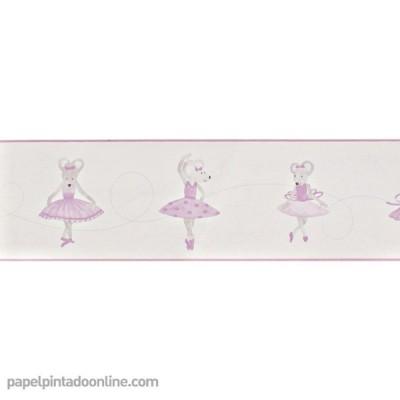 Paper pintat DOUCE NUIT DCN_2266_51_40