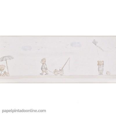 Papel pintado DOUCE NUIT DCN_2277_11_13