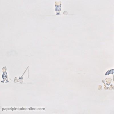 Papel pintado DOUCE NUIT DCN_2276_64_31
