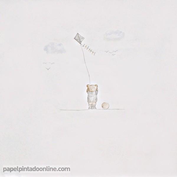 Papel pintado DOUCE NUIT DCN_2276_11_06
