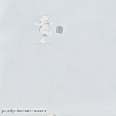 Papel pintado DOUCE NUIT DCN_2274_61_33